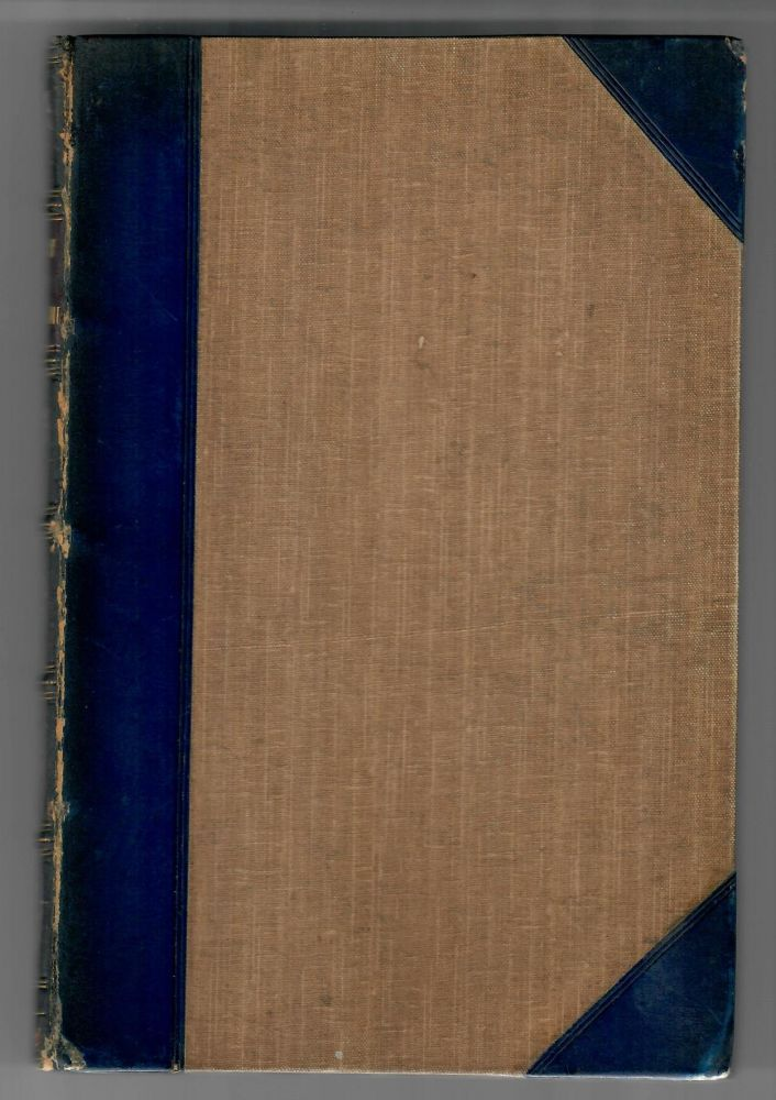 An Essay on Hunting [1820]. A. Country Squire, Thomas Gosden.
