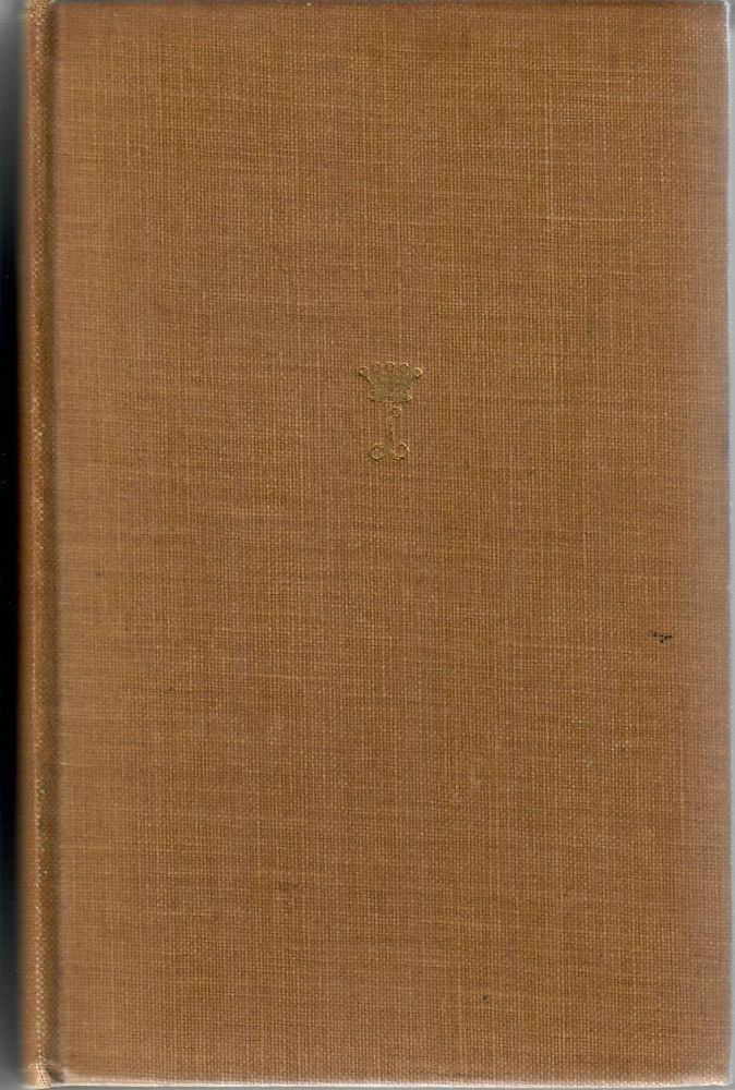 Polo [Lonsdale Library, XXI]. J. Wodehouse, ed, The Earl of Kimberley.