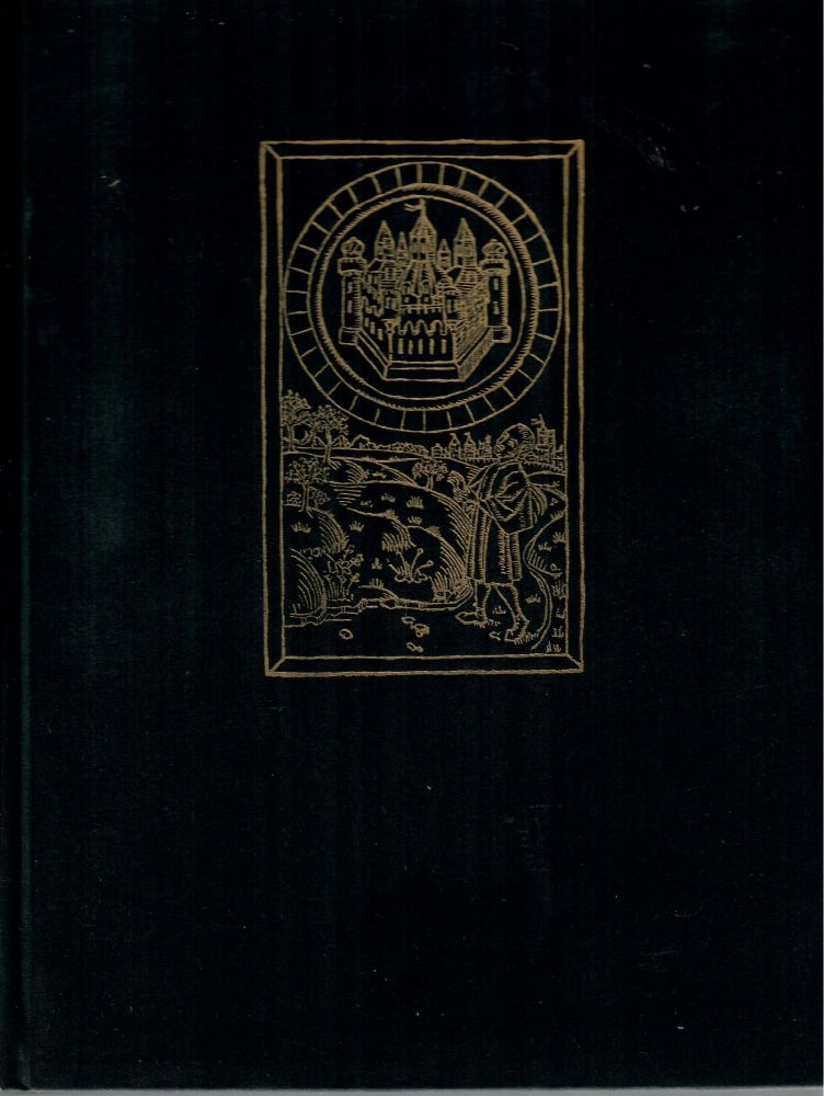 Catalogue 121: Illustrated Books from the XVth & XVIth Centuries. H P. Kraus.