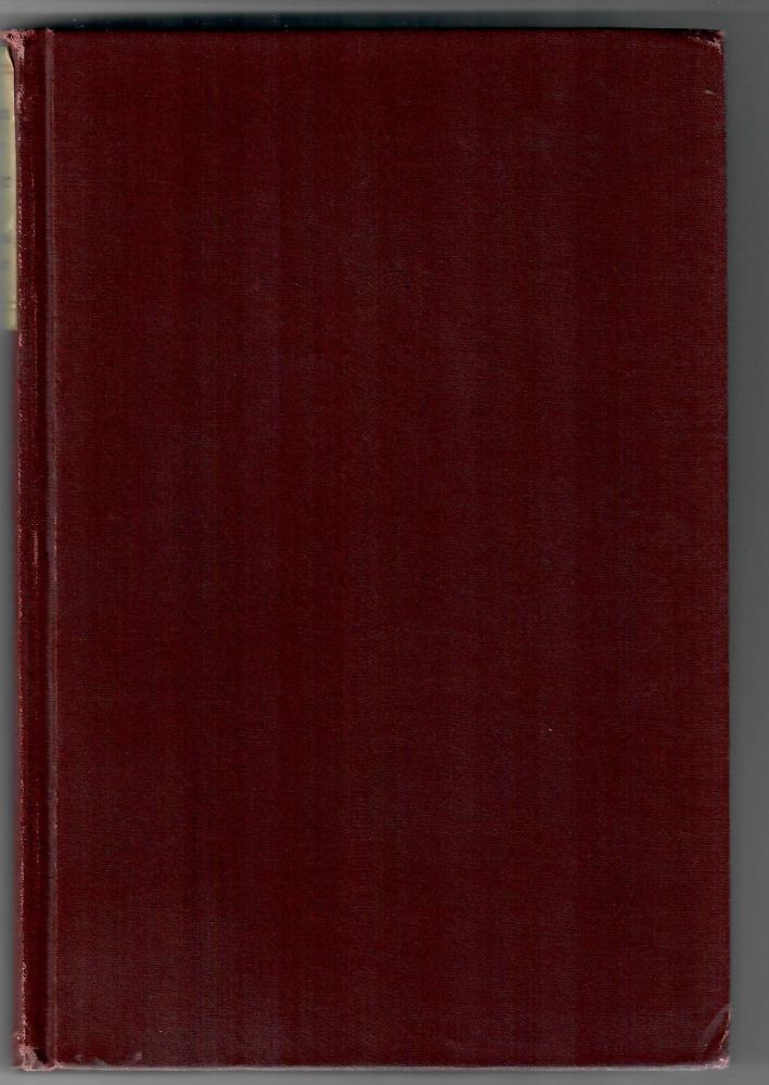 Letters to a Painter on the Theory and Practice of Painting. W. Ostvald.