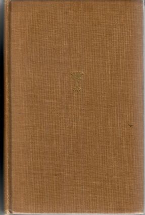 Polo [Lonsdale Library, XXI]. J. Wodehouse, ed, The Earl of Kimberley