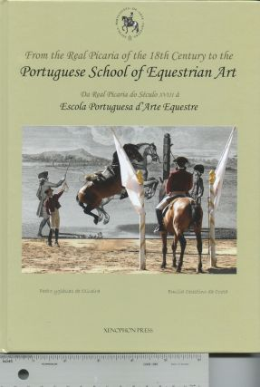From the Real Picaria of the 18th Century to the Portuguese School. Pedro Yglesias de Oliveira